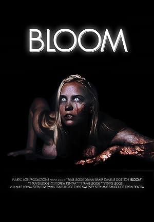 Bloom (2014)