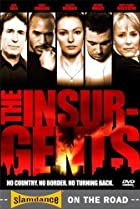 Image of The Insurgents