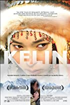 Image of Kelin