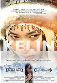 Kelin Poster