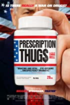 Image of Prescription Thugs