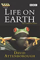 Image of Life on Earth