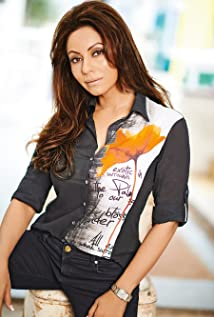 Gauri Khan Picture