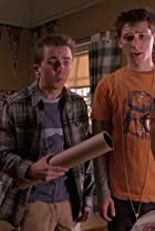 Image of Malcolm in the Middle: Graduation