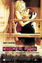 Image of Wicker Park
