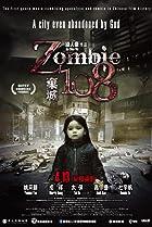 Image of Zombie 108