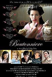 Boutonniere(2009) Poster - Movie Forum, Cast, Reviews