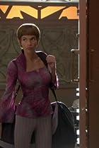 Image of Star Trek: Enterprise: Home