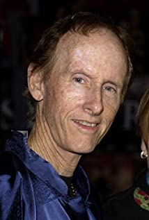 Robby Krieger Picture