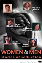 Image of Women and Men: Stories of Seduction