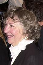 Sharon Costner