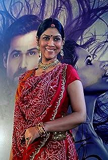 Aktori Sakshi Tanwar