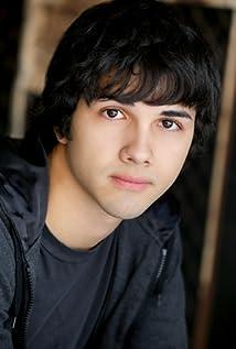 Allen Alvarado Picture