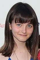 Image of Stella Ritter