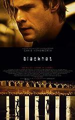Blackhat(2015)