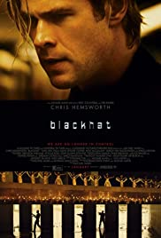 Blackhat (Hindi)
