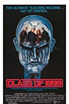 Image of Class of 1999