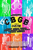 Image of CBGB