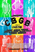 Primary image for CBGB
