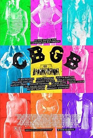 CBGB ()