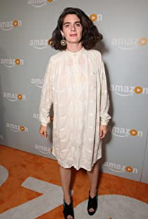 Gaby Hoffmann Picture