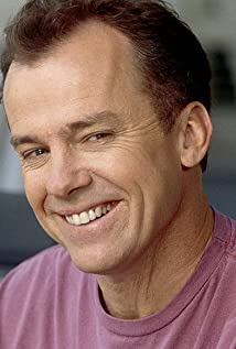 Michael O'Keefe New Picture - Celebrity Forum, News, Rumors, Gossip