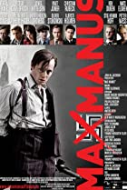 Image of Max Manus: Man of War