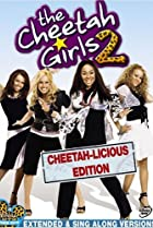 Image of The Cheetah Girls 2