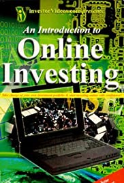 An Introduction to Online Investing Poster