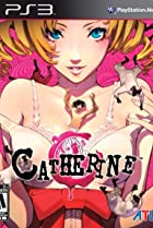 Image of Catherine