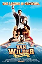 Image of Van Wilder 2: The Rise of Taj