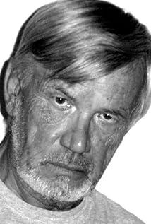 Herman Sinitzyn Picture