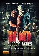 100 Bloody Acres(2013)