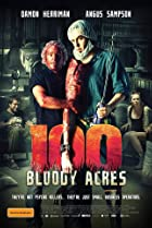 Image of 100 Bloody Acres