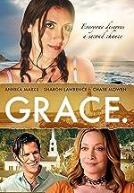 Grace(2015)