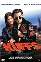 Image of Kuffs