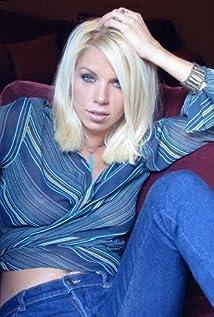 Antoinette Abbott Picture