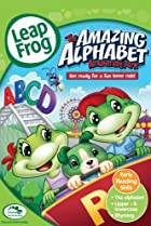 Image of Leapfrog: The Amazing Alphabet Amusement Park
