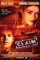 Image of Claim