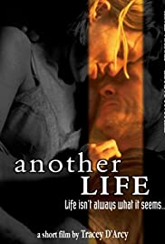 Another Life Poster