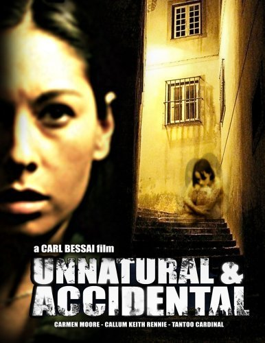 Image Unnatural & Accidental Watch Full Movie Free Online