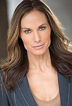 Dawn Ann Billings's primary photo