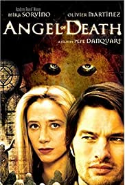 Angel of Death (2002) Poster - Movie Forum, Cast, Reviews