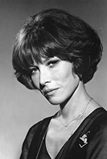 Lee Grant Picture
