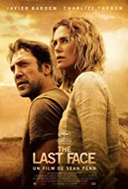 The Last Face en streaming