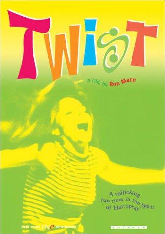 Twist (1992)