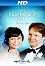 The Good Witch s Gift(2010)