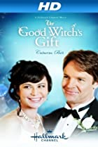 Image of The Good Witch's Gift
