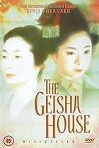 Image of The Geisha House
