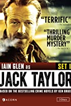 Image of Jack Taylor: The Guards